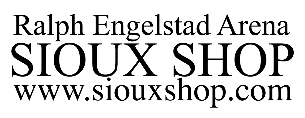 Sioux Shop