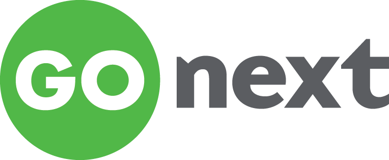 GOnext Travel Logo
